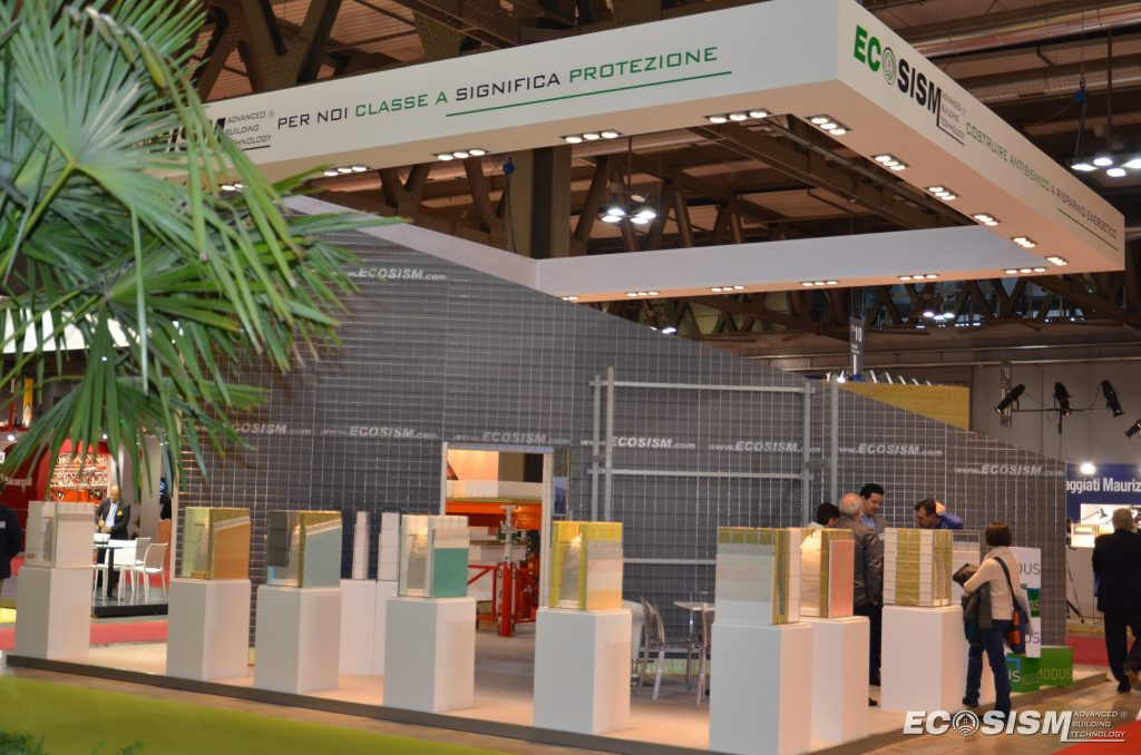 made expo 2015 milano ecosism srl